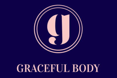 Graceful Body – Online Pilates, Stretching, Yoga – Sydney North Shore'